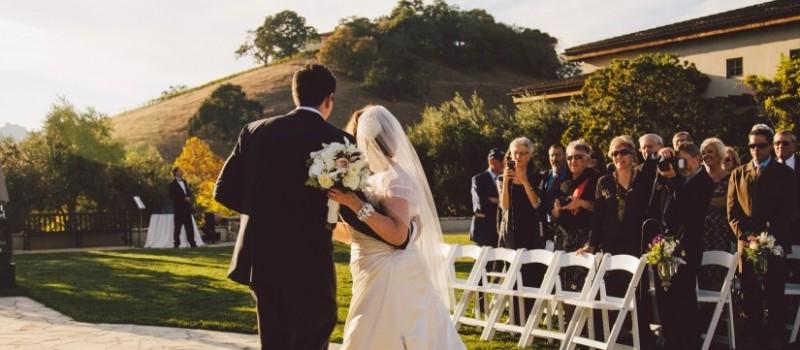 Jeff Wessman Wedding Singer
